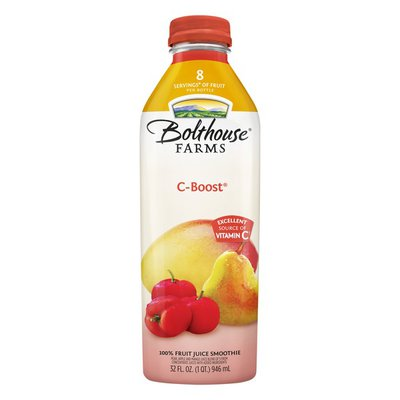 Bolthouse Farms C-Boost®
