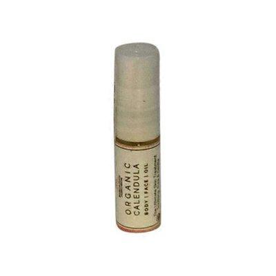 Bodyceuticals Organic Calendula Oil