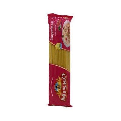 Misko #10 Pasta