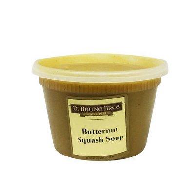 Di Bruno Bros Butternut Squash Soup