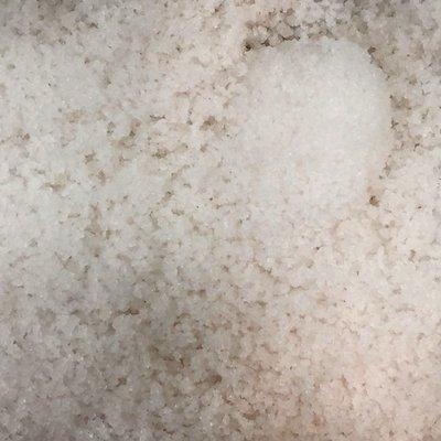 Frontier Fleur de Sel Sea Salt