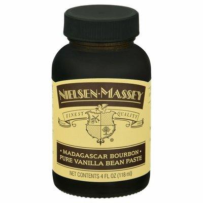 Nielsen-Massey Pure Madagascar Bourbon Pure Vanilla Extract