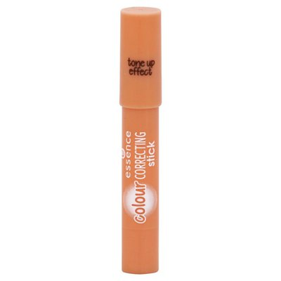 Essence Colour Correcting Stick, Creamy, Say No to Dull Skin 01