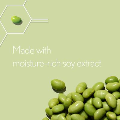 Aveeno® Positively Radiant Skin Brightening Daily Scrub