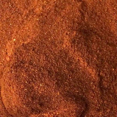 Frontier Chipotle Chili Powder