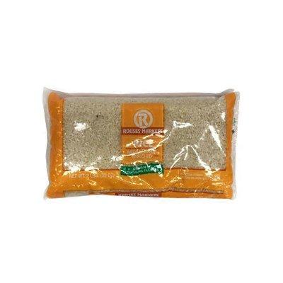 Rouses Medium Grain Rice