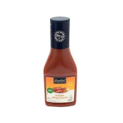 Essential Everyday Buffalo Wing Sauce, Mild