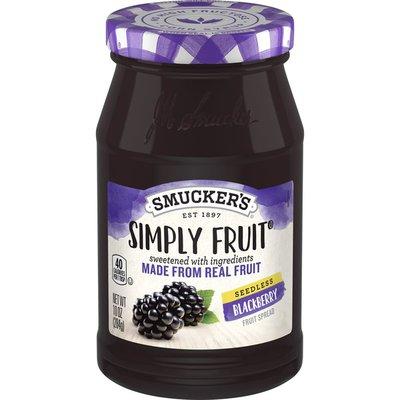 Smucker's Spread