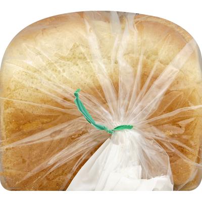 Old Tyme Bread, Potato