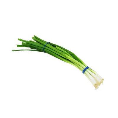 Boskovich Green Onions