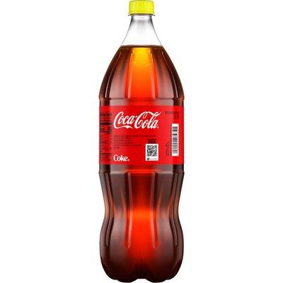Coca-Cola Soda Soft Drink Kosher