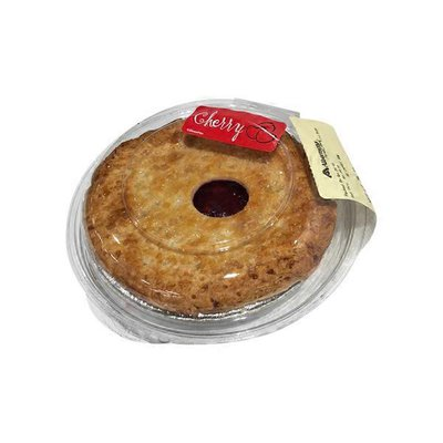 """5"""" Cherry Pie"""