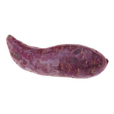 Purple Sweet Potato (Yam)