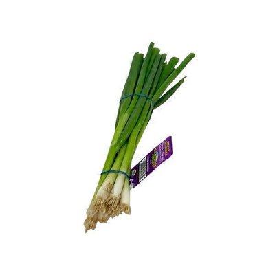 Earthbound Farms Organic Green Onions