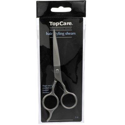 Top Care Salon Hair Styling Shears