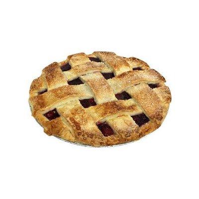 Graul's Cherry Pie