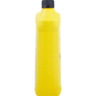 Pennzoil Motor Oil, SAE 10W-30