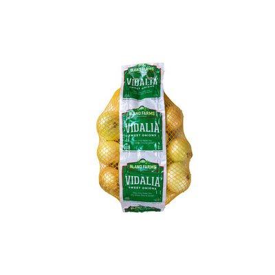 Bland Farms Vidalia Sweet Onions