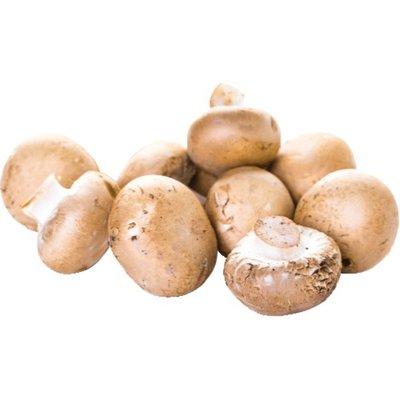Crimini (Brown) Mushroom