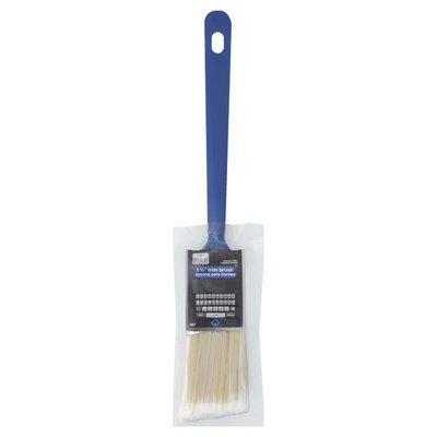 I Fix It Trim Brush, 1-1/2 Inch
