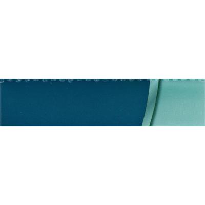 Blistex Lip Balm, Medicated, SPF 15