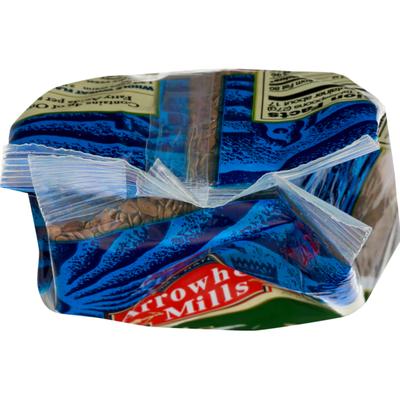 Arrowhead Mills Flax Seeds, Organic
