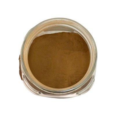 Frontier Organic Ground Cinnamon
