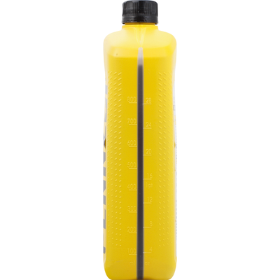Pennzoil Motor Oil, SAE 5W-30
