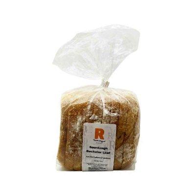 Röckenwagner Sourdough Bachelor Loaf