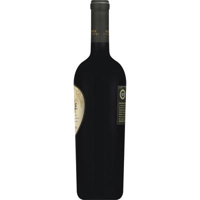 Bogle Vineyards Vintage Cabernet Sauvignon