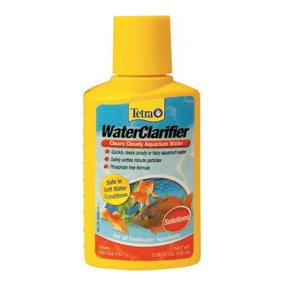 Tetra Aqua Water Clarifier