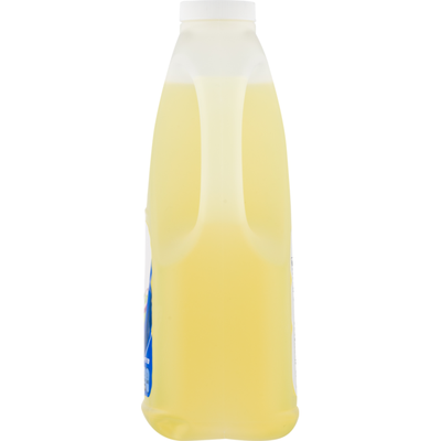SB Vegetable Oil