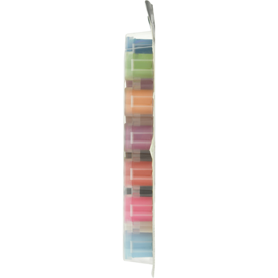 Crayola Washable  Kids' Paint, Nontoxic, 18 Colors
