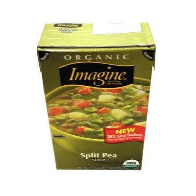 Imagine Foods Soup, Split Pea
