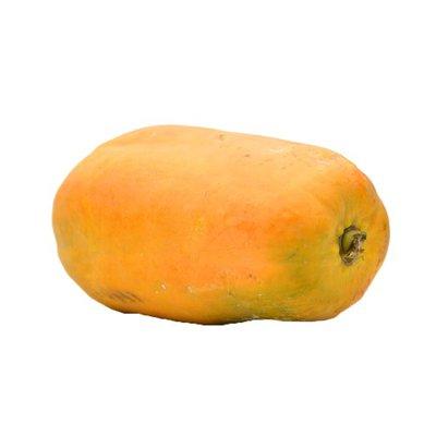 Mexican Papaya