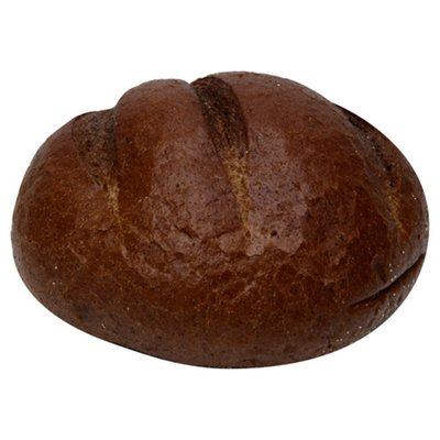 Wegmans Food You Feel Good About Round Pumpernickel
