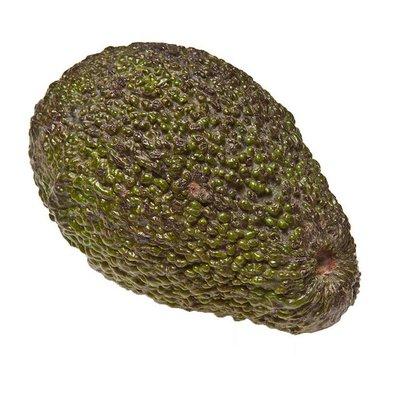 Del Rey Hass Avocado Bag