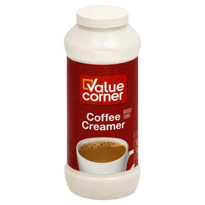 Value Corner Coffee Creamer