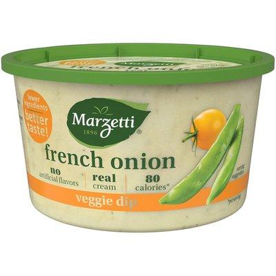 Marzetti French Onion Veggie Dip