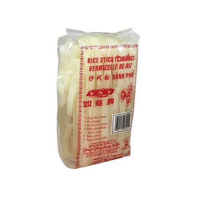 Young & Young Large Vermicelli Rice Stick