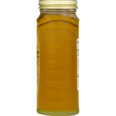 Gunter's Honey, Pure, Clover