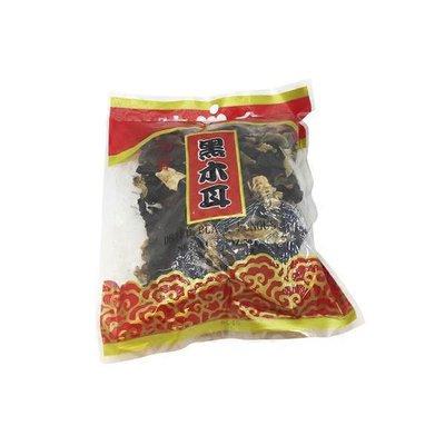 Wei Chuan Dried Black Fungus