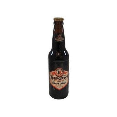 Bedford's Root Beer