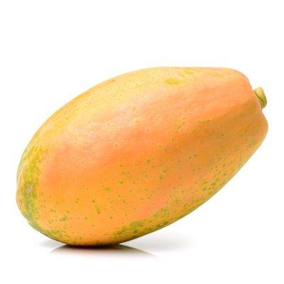 Jumbo Papaya