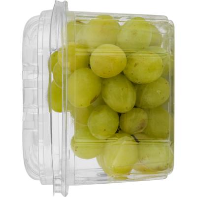 Flavor Grown Grapes Cotton Candy, Carton