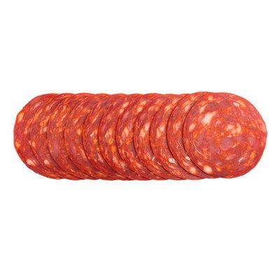 Boar's Head Deli Fresh Sliced Chorizo