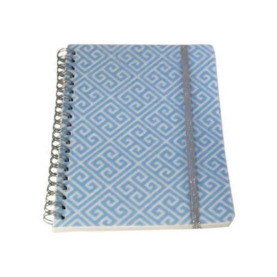 Studio C The Pattern Play Collection Personal Composition Book