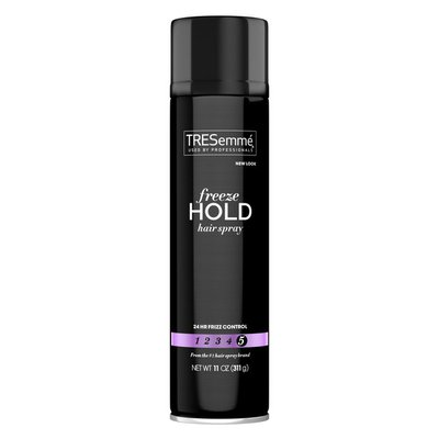 Tresemmé Hair Spray Freeze Hold
