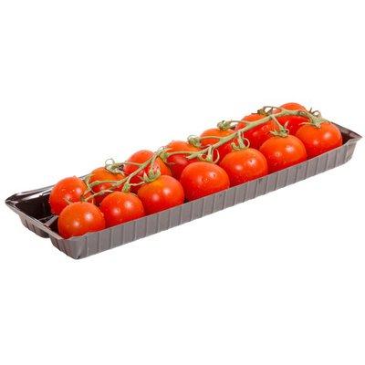 Village Farms Tomatoes
