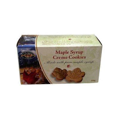 Lb Maple Treat Cookie Maple